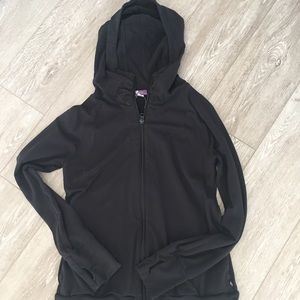 Extremely comfortable and wear made jacket